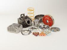 Performance 80cc kit +clutch set for SYM DD50 Jolie 50  DIO 50 2T scooter engine