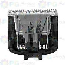 Panasonic testina lama 0.5mm rasoio ER2403 ER2405 ERGY10 ERGB30 ERGB35 ERGB40