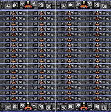 Super Hit Incense Stick 1080 Grams Nag Champa Satya Sai Baba 72 Boxes