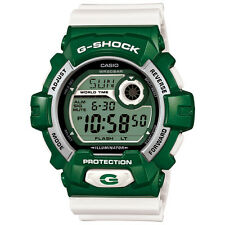 CASIO G-SHOCK Limited Edition Colors Watch GShock G-8900CS-3