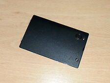 Medion MIM2080 Laptop HDD Hard Drive Bay Cover MPTK 340687600003