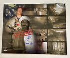 Navy Seal Robert O'Neill Signed Inscribed 16x20 Bin Laden  Photo 67/911  PSA