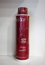 BECOS SPECIFIC LATTE DETERGENTE VISO da 200ml. SCONTATO