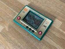 Ultra Rare Tronica Spider SG21 1982 Vintage LCD Handheld Game - Excellent Cond.