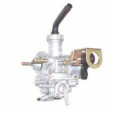 Honda ATC110 Carburetor/Carb Replaces 16100-943-023 1979 1980 1981 1982