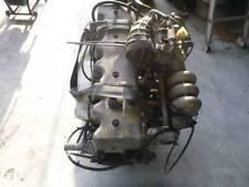 Ford Falcon EF EL 6 Cylinder 4.0 Engine