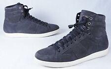 SAINT LAURENT SL/01H  Signature Court Classic Sneaker (Mens 44EU/11US)
