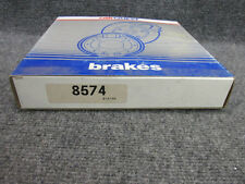 1980s 1990s Buick, Olds, Chevy, Pontiac Parking Brake Cable (Right Rear)