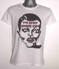 Rocky Horror Picture show T-shirt All sizes  : send message after purchase