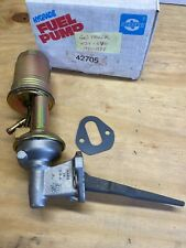 For 1980-1988 Ford F600 Fuel Pump 1985 1981 1982 1983 1984 1986 1987
