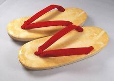 Kyudo Setta (Japanese Traditional Sandals) For Women Size Ll