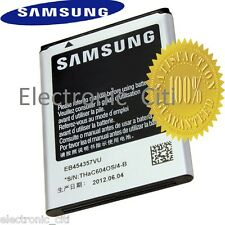 ORIGINAL EB454357VU BATTERY FOR SAMSUNG S5360 S5380 S5300 B5330 S5302 I509