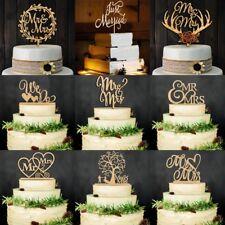wedding vintage cake toppers ebay