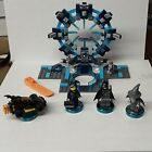 Lego Dimensions Starter pack new in original package