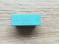 Memory Cartridge mc291 8k EEPROM, 6es7 291-8 gcoo-OXAO (Nouveau)