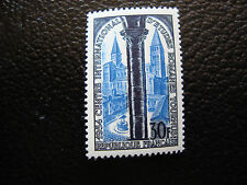 FRANCE - timbre yvert et tellier n° 986 n** (A9) stamp french (A)