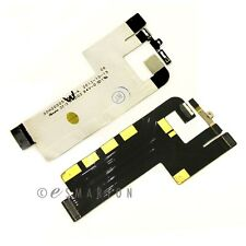 HTC ONE SV Main Cable Ribbon LCD Flex Connector Replacement Part USA Seller