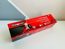 *NEW* Snap On 18 V MonsterLithium Cordless LED Work Light CTLED8850