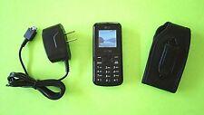 LG300GB  (NET10) CELLPHONE  -  FREE SHIPPING