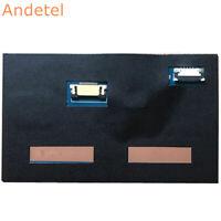 Lenovo ThinkPad L430 T410S T420S T430S T430 T510 T520 T530 Touchpad Mouse Board
