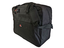 Hand Luggage Size Holdalls Bag Travel Cabin Bags Ryanair Easyjet 50cm x 40 x 20