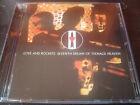 LOVE AND ROCKETS - Seventh Dream Of A Teenage Heaven CD Plus 6 Bonus Tracks