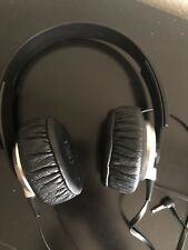 Sony MDR-XB300 With Extra Bass Headphones,Headset. 30mm drivers. MDRXB300