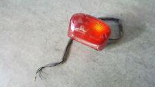 Sym Husky 125 - Rear Tail Light - 1996 - 2005