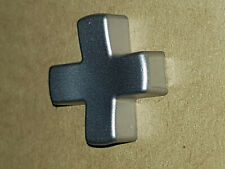 Original Magnetic D-Pad D pad Cross Plus X Silver Xbox One Elite Controller