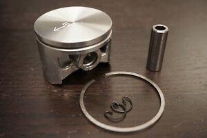 Kolben passend für Dolmar PS5105 45mm NEU