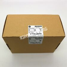 New Seal Allen-Bradley MicroLogix 1400 32Point Controller 1766-L32BWAA US