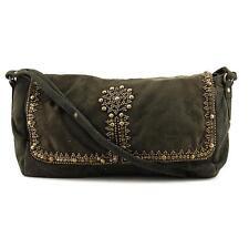 Antik Batik Women s Handbags and Purses  4648a1bff4a