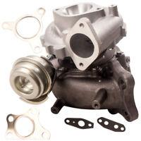 767720-0001 Turbocharger for Nissan Navara Pathfinder GT2056V 2.5L YD25 Sales