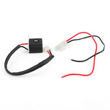 4 Cycle Ignition Pickup Pulsar Coil Fits EZGO Golf Cart 1991-2003 28458-G01 PE