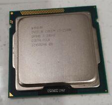 Intel Core i5 BX80623I52500K 3.3 Ghz 6MB Cache LGA1155 Soket CPU