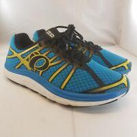 PEARL IZUMI Mens Road EM M3 Running Shoes Size 9.5