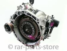 DSG Getriebe LWE für VW Golf 6 VI 1,2TSI CBZ 77KW/105PS 7-Gang Automatik 1375km