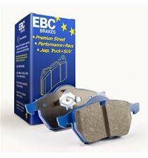 Pastillas EBC BlueStuff DP5680NDX