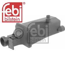 Ausgleichsbehälter Kühlmittel Kühlwasser Tank FEBI BILSTEIN 33550