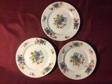 Antique Charles Field Haviland Limoges Salad Plates