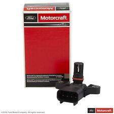 Manifold Absolute Pressure Sensor MOTORCRAFT CX-2594