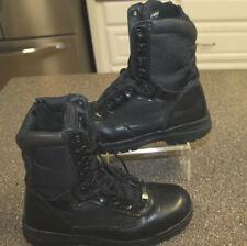 competitive price facbe 16e91 Bates Solid Boots for Men   eBay