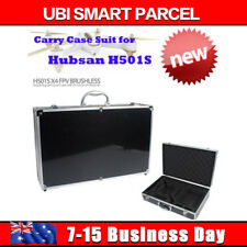 Carrying Hard Case Handy Box Organizer For Hubsan X4 H501S  Drone AccessoriesHOT