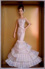 """BARBIE"" VERA WANG BRIDE THE ROMANTICIST BELLISSIMA IN CONFEZIONE ORIGINALE!"