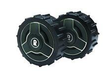 ROBOMOW Power Wheels Räder (für MC/RC-Serie) MRK7012A Rasenmähroboter NEU&OVP