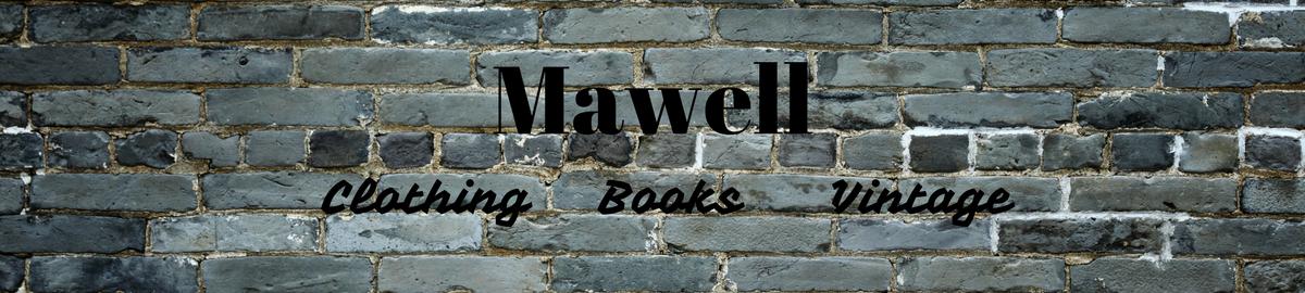 MaWell14