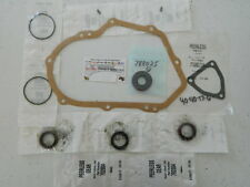 Jacobsen Chief 1000 Tractor Mower Peerless 2300 Transaxle gasket &seal kit