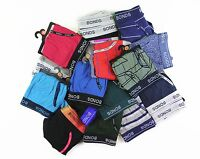 5 / 6 / 10 / 20 x MENS BONDS UNDERWEAR Guyfront Trunks Briefs Boxer Shorts S-XXL