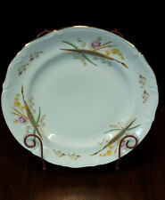 Chodziez MADE IN POLAND China Plate  Size 10""