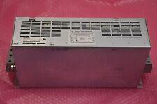 Siemens Simodrive 611 Netzfilter 36kW für ActiveLineModule  6SL3000-0BE23-6AA0
